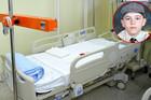 SLUČAJ MALOG RADENKA Doktor ostao bez licence na dve godine, otac preminulog dečaka: Ovo NIJE PRAVDA