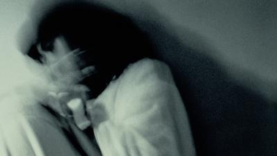 Po 35 latach opisała historię swojej zamordowanej matki