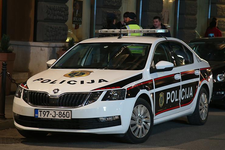 policija-federacija-BiH-11-foto-S-PASALIC