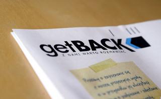 Problem z opinią o finansach GetBacku: Audytor z Deloitte zapomniał umieścić istotny akapit w raporcie do sprawozdania spółki za 2016 rok