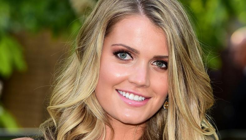 Kitty Spencer Fotó: Profimedia-Reddot