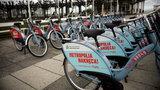 Nextbike wykluczony z Mevo 2.0! To m. in. ta firma odpowiada za fiasko miejskich rowerów