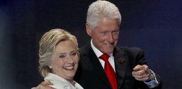 Dobre nowiny dla Hillary Clinton. Nie usłyszy zarzutów