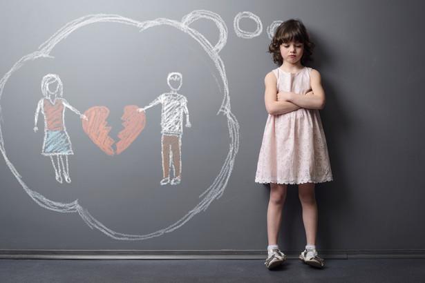 Porozumienie i współpraca rozwiedzionych rodziców mają się upowszechniać: szykuje się zmiana przepisów o mediacji.