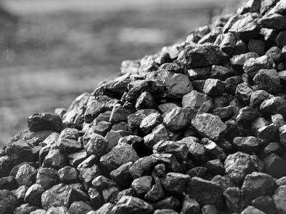 """""""DGP"""" pisze o węglu sprowadzanym do Polski z Donbasu"""