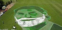 Federera goliło ponad 90 tys. ludzi