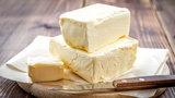 Ceny masła znowu wzrosły. Czemu tym razem?