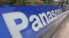 Panasonic ogranicza produkcję aparatów