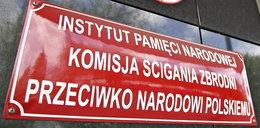 Ujawniono nazwiska polskich agentów. Mogą zginąć!