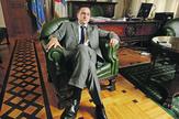 Branko Ruzic_071013_RAS foto Djordje Kojadinovic19