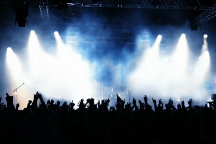 230657_concert