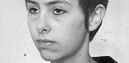 Angelika zaginęła 18 lat temu. Mąż kobiety oskarżony o zabójstwo