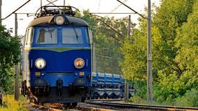 Zmiany na dworcach kolejowych w czasie ŚDM