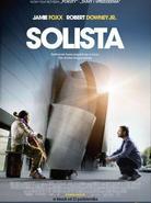 Solista