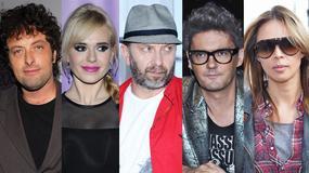 Kogo chciałbyś zobaczyć w jury polskiej edycji X-Factor?