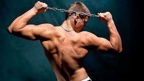 Testosteron – najbardziej męski hormon