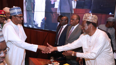 How Africa's populous nation plans to generate $30 billion from Made in Nigeria for Exports project