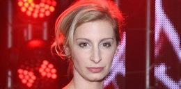 Magda Schejbal chce ugody