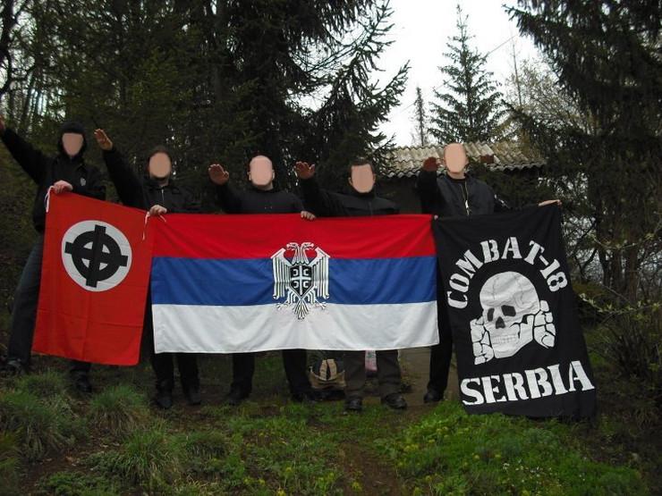 396420_nacisti01