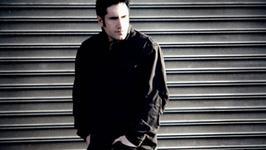 Trent Reznor żałuje, że skrytykował Chrisa Cornella