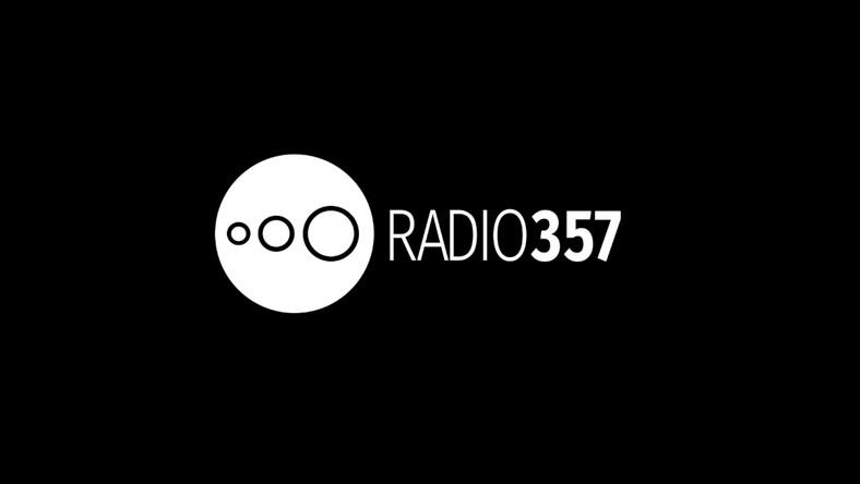 Radio 357. Gdzie słuchać? Adres online, Open FM. Ramówka ...
