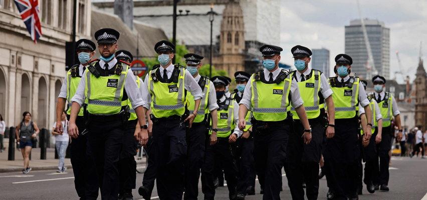 Złe wiadomości z Wielkiej Brytanii. Rząd opóźnia luzowanie obostrzeń