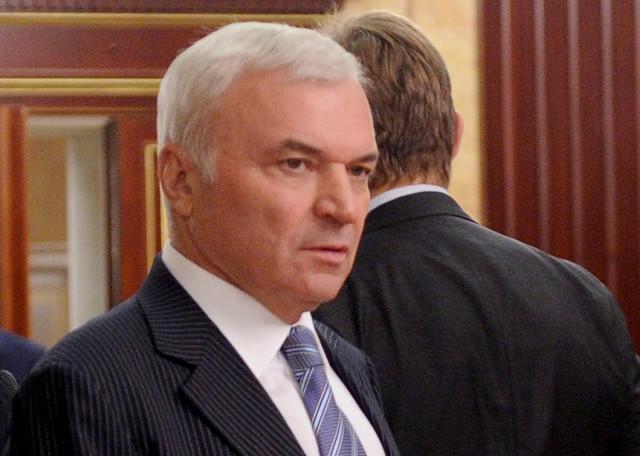 Viktor Rašnikov