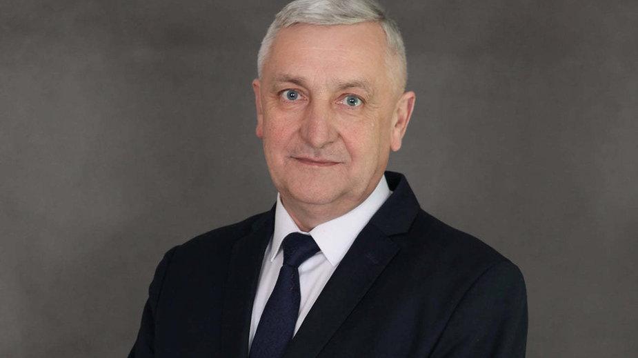 Stanisław Kuropatwa