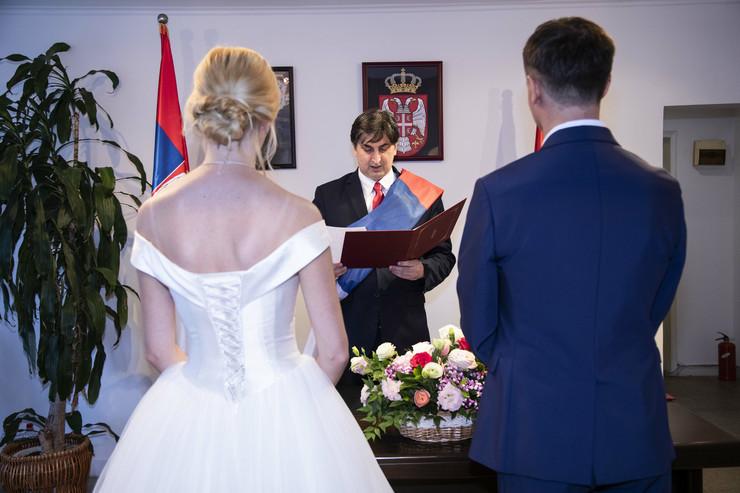 šangaj venčanje Ana i Aleksandar