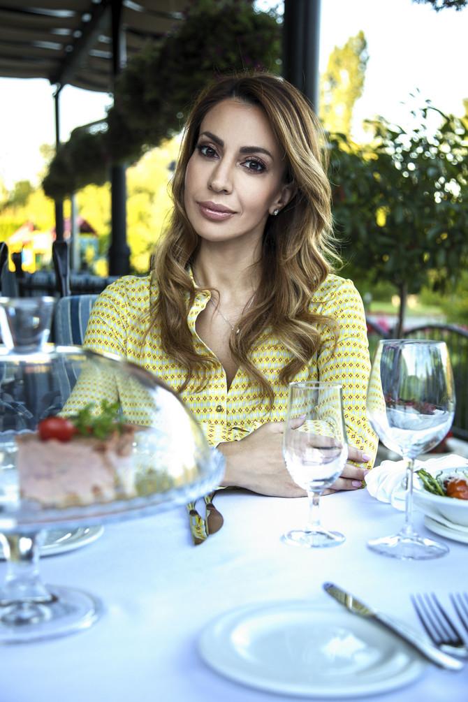 Ana Petrović