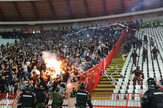 tuca_stadion_derbi_april2018_sport_blic_unsafe