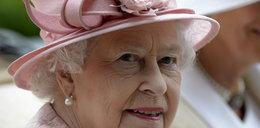 Elżbieta II odwiedziła prawnuka!