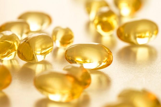 Španski istraživači pronašli manjak vitamina D kod više od 80 odsto ispitanika