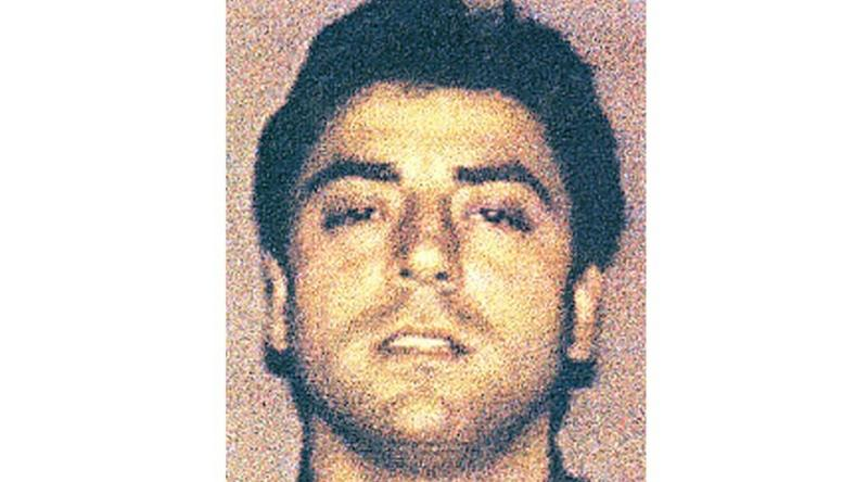 Frank Cali, thought to have headed the Gambino crime family since 2015, was shot and killed in Staten Island on March 13, 2019