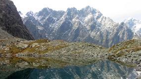 Udany urlop w Tatrach - rady jak go zaplanować i spędzić