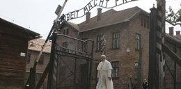 """Niemcy karygodnie o ŚDM: """"Oświęcim to nie Auschwitz"""""""