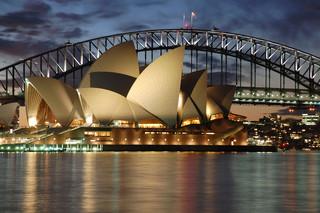 Epidemia w Sydney 'zagrożeniem bezpieczeństwa narodowego'