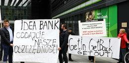 Poważne kłopoty popularnego banku. Niepokojące doniesienia