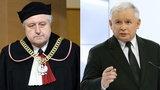 """""""Tchórz i cwaniaczek"""". Te słowa nie spodobają się Kaczyńskiemu"""