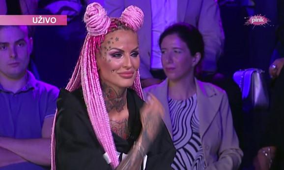 Jelena Krunić
