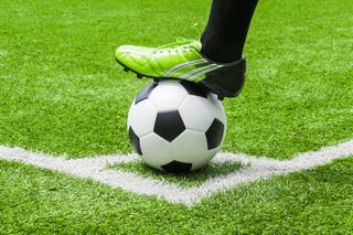 Walka o Super League trwa. Akt II – preludium do batalii prawnej