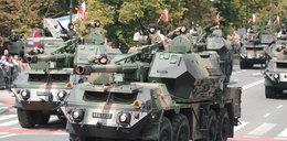 Tym zatrzymamy Putina? Pokaz siły polskiej armii