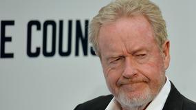 """""""Morderstwo w Orient Expressie"""": Ridley Scott zekranizuje powieść Agathy Christie?"""