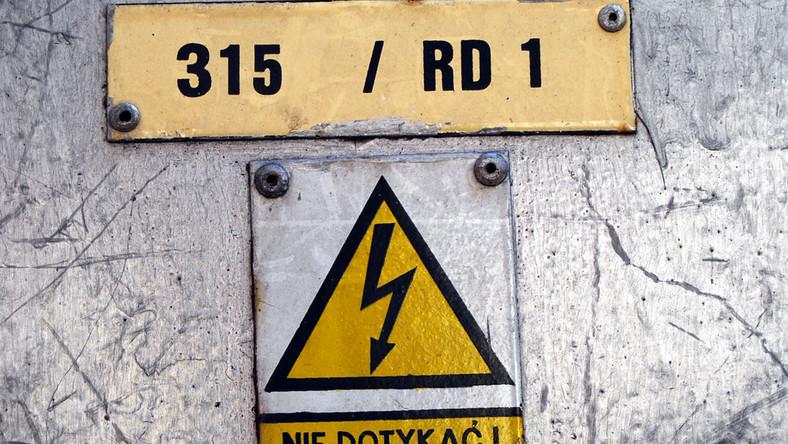 Ekologiczny prąd to zabójstwo dla portfela