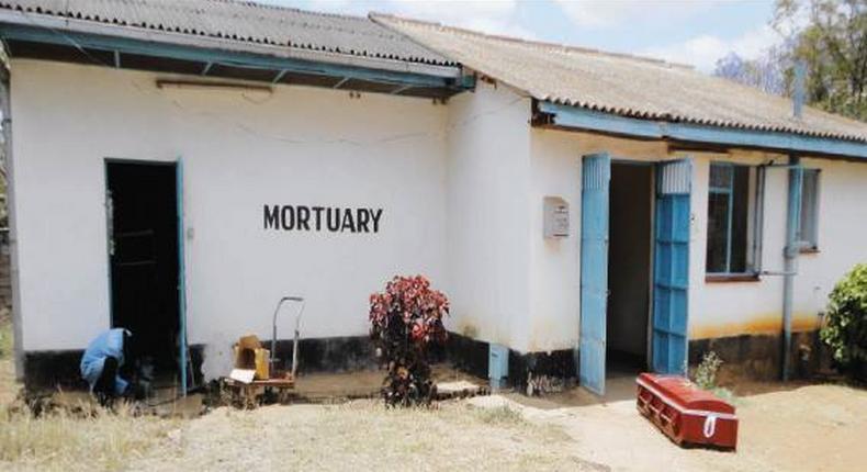 Mortuary workers declare nationwide strike over poor salaries