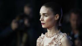 Rooney Mara nadal Lisbeth Salander