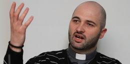 Polski egzorcysta: dostaję SMSy od ducha