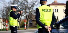 40 tys. kierowców może stracić prawo jazdy! Wszystko przez nowe przepisy