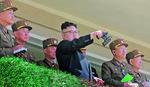 KIM VIŠE NIJE BOG Severnokorejci se sve više okreću nečemu što je STROGO ZABRANJENO u toj zemlji
