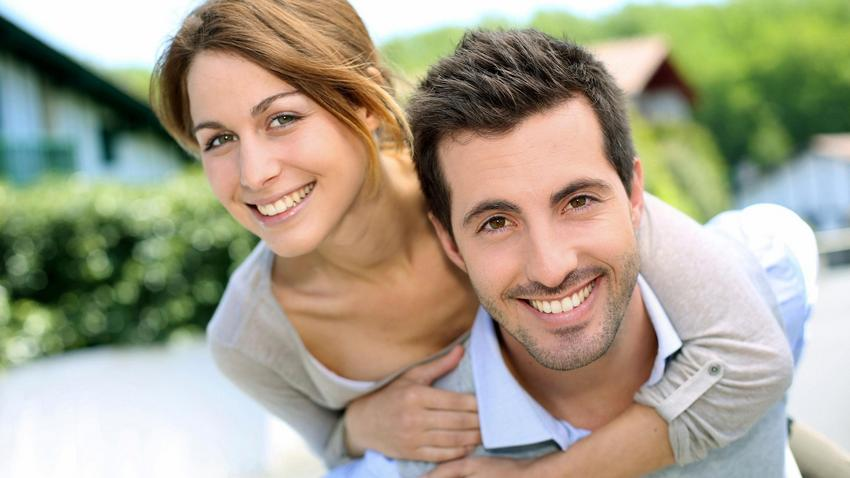 emigrant randki online hiszpania